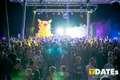 Venga-Venga-90er-2000er-Jahre-Open-Air-Party_014_Sarah-Lorenz.jpg