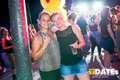 Venga-Venga-90er-2000er-Jahre-Open-Air-Party_015_Sarah-Lorenz.jpg