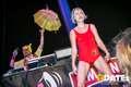 Venga-Venga-90er-2000er-Jahre-Open-Air-Party_035_Sarah-Lorenz.jpg