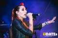 Venga-Venga-90er-2000er-Jahre-Open-Air-Party_060_Sarah-Lorenz.jpg