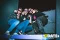Venga-Venga-90er-2000er-Jahre-Open-Air-Party_063_Sarah-Lorenz.jpg