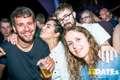 Venga-Venga-90er-2000er-Jahre-Open-Air-Party_072_Sarah-Lorenz.jpg