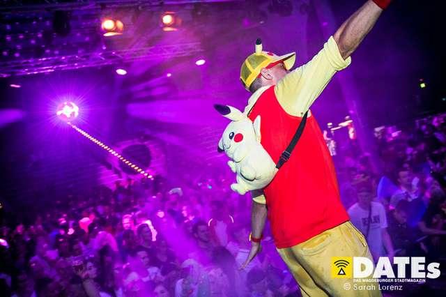 Venga-Venga-90er-2000er-Jahre-Open-Air-Party_076_Sarah-Lorenz.jpg