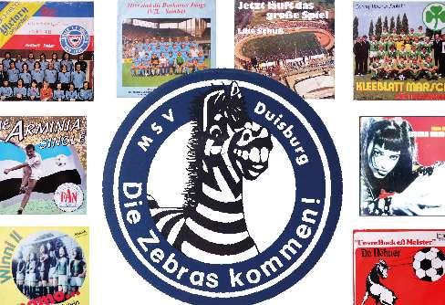 Zweite Bundesliga