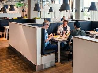 IKEA Restaurant