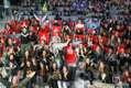 Fußball-WM-2014-Public-Viewing-Strandbar_20_Foto_Andreas_Lander.jpg