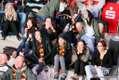 Fußball-WM-2014-Public-Viewing-Strandbar_23_Foto_Andreas_Lander.jpg