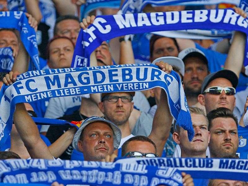 FCM Fans