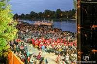 Fußball-WM-2014-Public-Viewing-Strandbar_29_Foto_Andreas_Lander.jpg