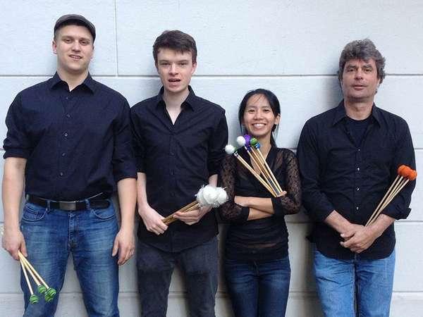 Bremer Schlagzeugensemble