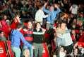 Fußball-WM-2014-Public-Viewing-Strandbar_32_Foto_Andreas_Lander.jpg