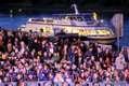 Fußball-WM-2014-Public-Viewing-Strandbar_34_Foto_Andreas_Lander.jpg