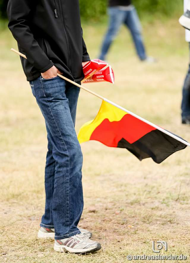 Fußball-WM-2014-Public-Viewing-Sommerluft_12_Foto_Andreas_Lander.jpg