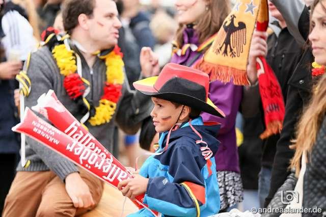Fußball-WM-2014-Public-Viewing-Sommerluft_16_Foto_Andreas_Lander.jpg