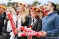 Fußball-WM-2014-Public-Viewing-Sommerluft_02_Foto_Andreas_Lander.jpg