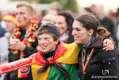 Fußball-WM-2014-Public-Viewing-Sommerluft_10_Foto_Andreas_Lander.jpg