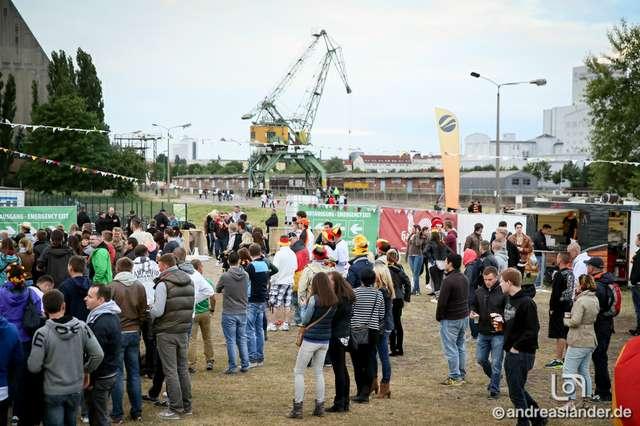 Fußball-WM-2014-Public-Viewing-Sommerluft_11_Foto_Andreas_Lander.jpg