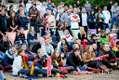 Fußball-WM-2014-Public-Viewing-Sommerluft_18_Foto_Andreas_Lander.jpg