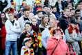 Fußball-WM-2014-Public-Viewing-Sommerluft_05_Foto_Andreas_Lander.jpg