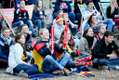Fußball-WM-2014-Public-Viewing-Sommerluft_07_Foto_Andreas_Lander.jpg