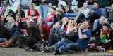 Fußball-WM-2014-Public-Viewing-Sommerluft_19_Foto_Andreas_Lander.jpg