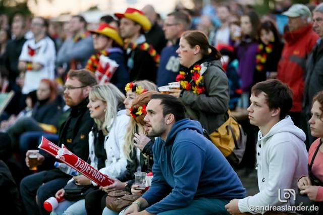 Fußball-WM-2014-Public-Viewing-Sommerluft_20_Foto_Andreas_Lander.jpg