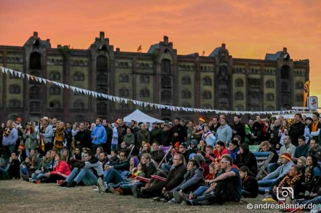 Fußball-WM-2014-Public-Viewing-Sommerluft_17_Foto_Andreas_Lander.jpg