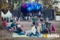 Zoonacht-2018-mit-die-Prinzen_001_Sarah-Lorenz.jpg