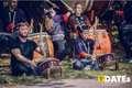 Zoonacht-2018-mit-die-Prinzen_002_Sarah-Lorenz.jpg