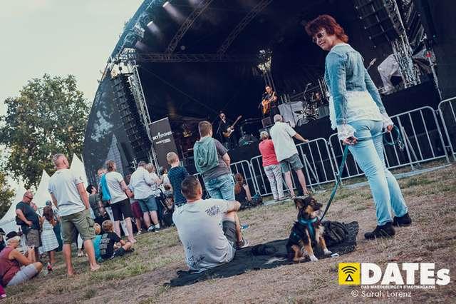 Zoonacht-2018-mit-die-Prinzen_011_Sarah-Lorenz.jpg
