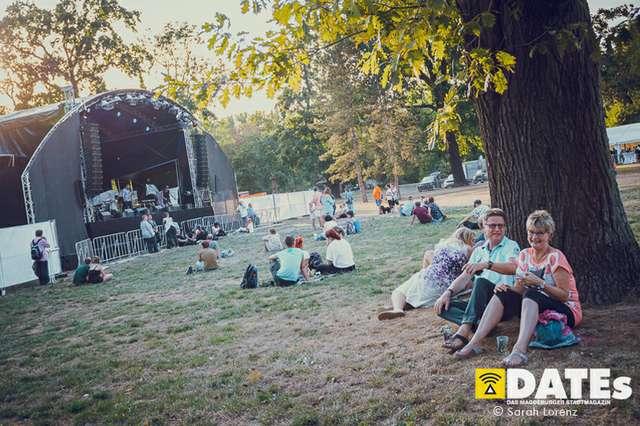 Zoonacht-2018-mit-die-Prinzen_023_Sarah-Lorenz.jpg