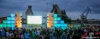 Fußball-WM-2014-Public-Viewing-Sommerluft_23_Foto_Andreas_Lander.jpg