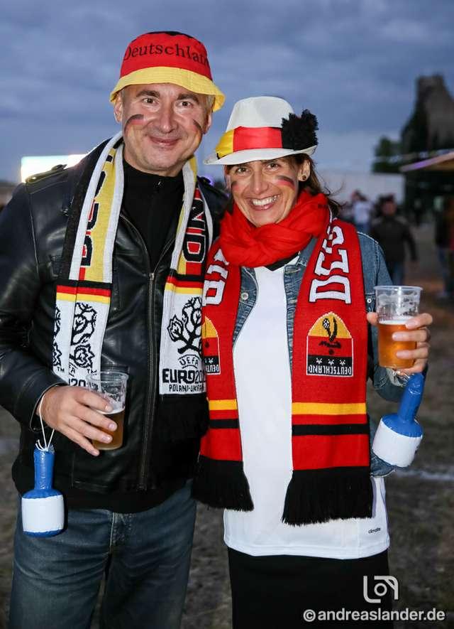 Fußball-WM-2014-Public-Viewing-Sommerluft_24_Foto_Andreas_Lander.jpg