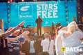 Stars-for-free-2018_088_Sarah-Lorenz.jpg