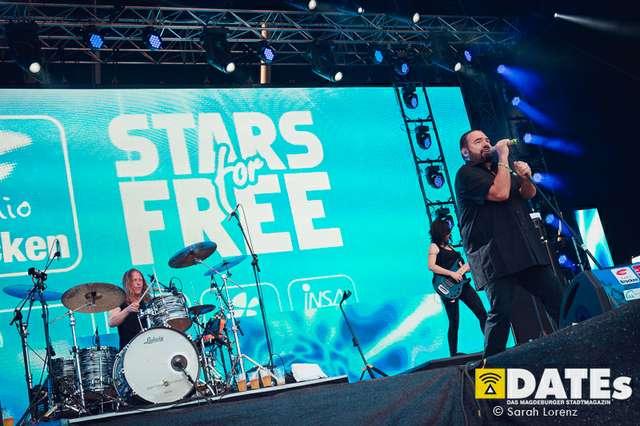 Stars-for-free-2018_092_Sarah-Lorenz.jpg