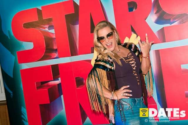 Stars-for-free-2018_104_Sarah-Lorenz.jpg