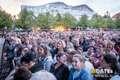 aha-md-domplatz-002-(c)-wenzel-oschington.jpg
