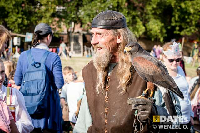 Kaiser Otto Fest 2018