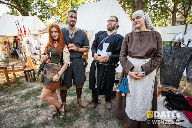 kaiserottofest235-(c)-wenzel-oschington.jpg