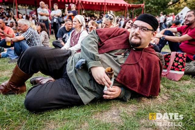 kaiserottofest236-(c)-wenzel-oschington.jpg