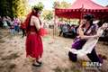 kaiserottofest237-(c)-wenzel-oschington.jpg