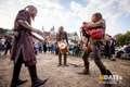 kaiserottofest242-(c)-wenzel-oschington.jpg