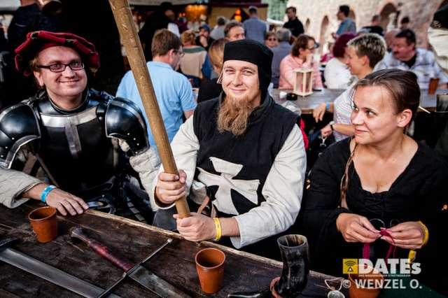 kaiserottofest243-(c)-wenzel-oschington.jpg