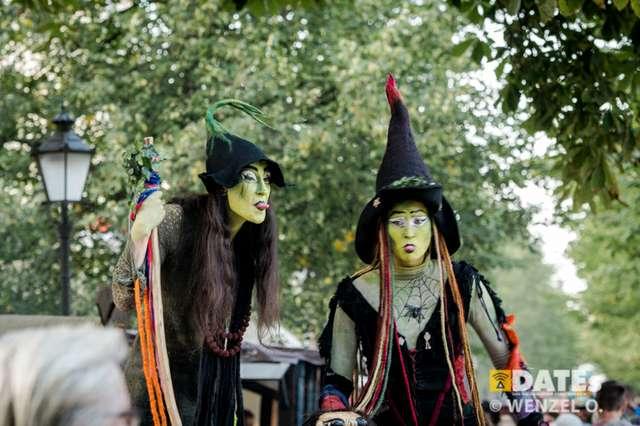 kaiserottofest245-(c)-wenzel-oschington.jpg
