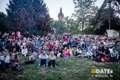 kaiserottofest246-(c)-wenzel-oschington.jpg