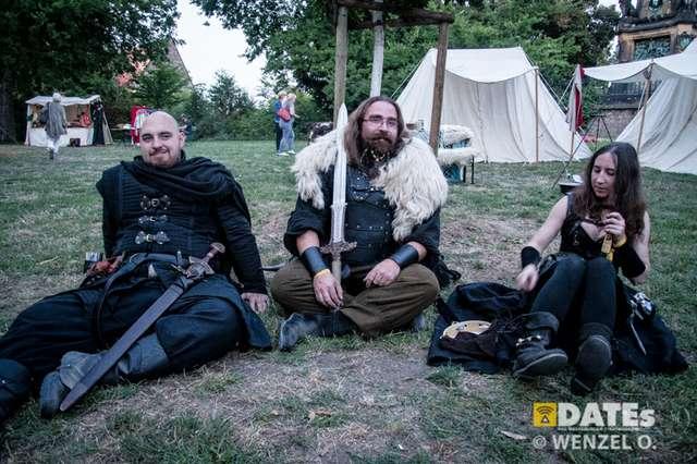 kaiserottofest248-(c)-wenzel-oschington.jpg