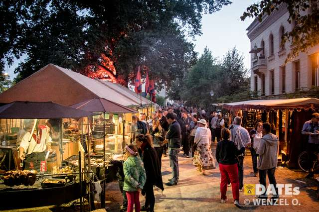 kaiserottofest249-(c)-wenzel-oschington.jpg