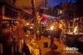 kaiserottofest252-(c)-wenzel-oschington.jpg