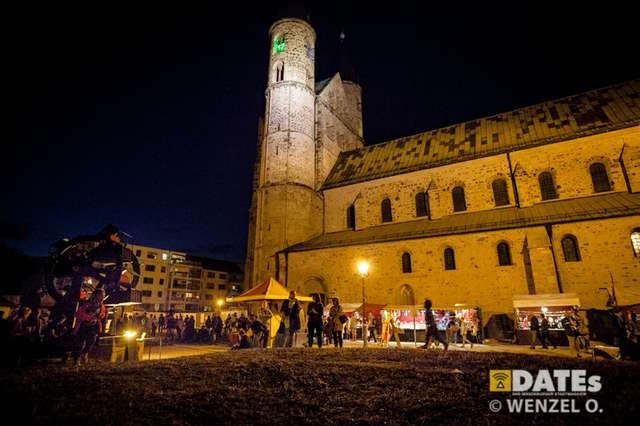 kaiserottofest254-(c)-wenzel-oschington.jpg
