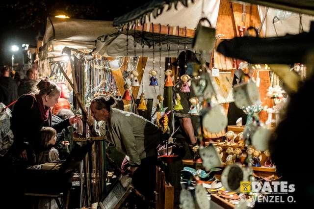 kaiserottofest255-(c)-wenzel-oschington.jpg